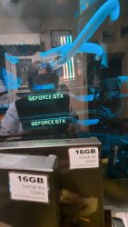 New RAM.jpg