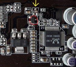P5KEPU-MissingTransistor02.jpg