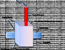 sensor coolant.png