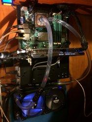 MC-2 water cooled q9550-04.jpg