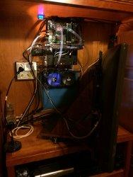 MC-2 water cooled q9550-03.jpg