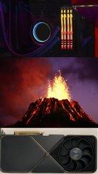 3090 volcano.jpg
