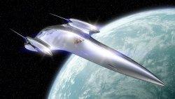 Naboo_Royal_Starship.jpg