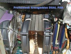 Armageddon-GELID-PWM_07.jpg