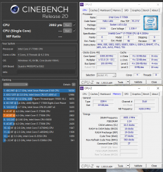 R20 5.3ghz.png