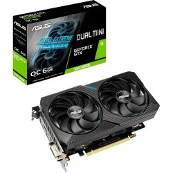 ASUS Dual GeForce GTX 1660 SUPER OC mini-BOX.jpg