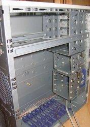 Compucase CI-6919_side_hdd.jpg