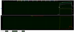 aida64-cpu-cores-temp-difference.PNG