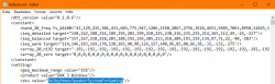 Screenshot 16.09.2020 16_43_06.png
