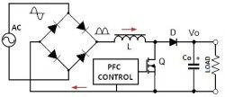 active-pfc.jpg