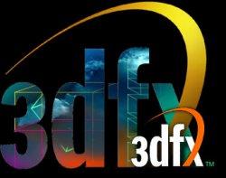 3DFxlogo.jpg