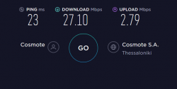 Screenshot_25-09-2020 Speedtest by Ookla - The Global Broadband Speed Test.png