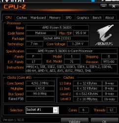 Screenshot_6.png