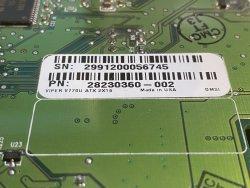 D2BA2B80-91D3-4117-83BE-3CD23D0420F6.jpeg