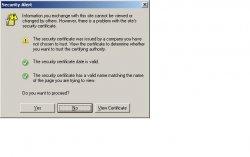 certificate error message1.JPG