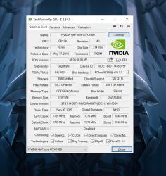 Desktop Screenshot 2020.10.14 - 10.15.36.62 (2).png