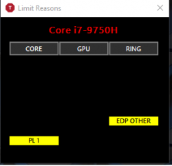 8 Limit reasons (12T 768M fixed throttle).png