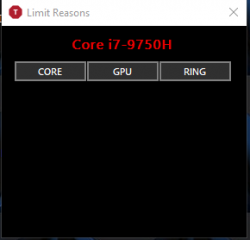 6 Limit reasons (12T fixed).png