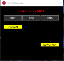 16 Limit reasons (CB20, 220mV, thermal) test 5.png