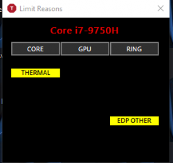 22 Limit reasons (CB20, 180mV, thermal) test 7.png