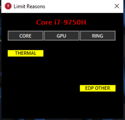 28 Limit reasons (CB20, 150mV, thermal) test 9.png