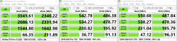 Untitled40.png