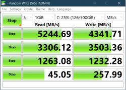 Screenshot 2020-11-15 130811.png