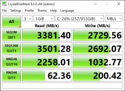 CrystalDiskMark8 Samsung 970 Pro.png