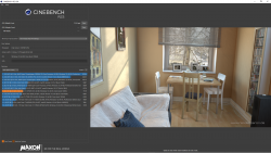 cinebench1_2511.png