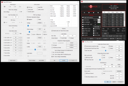 ts _ second cinebench 70w.png
