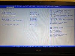 screen 7.jpg