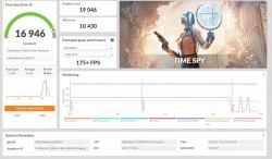 TimeSpy_2600MHz_1015mV_SAM_ON_powerlimit_15%.JPG