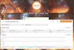 Fire_Strike_Ultra_Stress_Test_2600MHz_1015mV_SAM_ON_powerlimit_15%.JPG