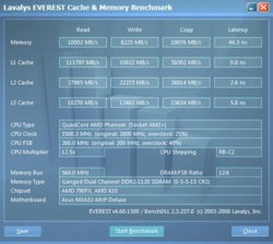Everest Cache and Memory benchmark.jpg