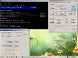 vanyotsCPUBenchD347.jpg