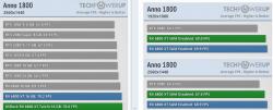Screenshot 2020-12-22 215356.png