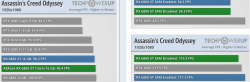 Screenshot 2020-12-22 215548.png