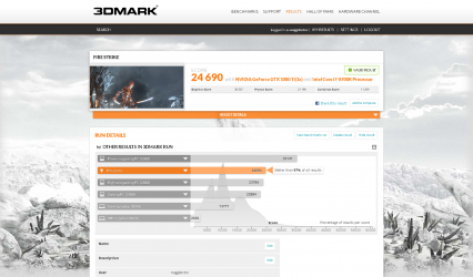 Screenshot_2020-12-16 I scored 24 690 in Fire Strike.png