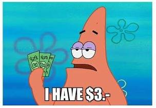 3 dollars.JPG
