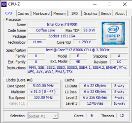 CPU-Z  1_2_2021 9_02_12 PM.png