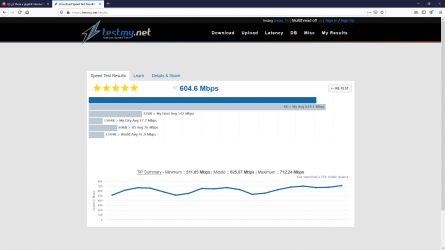 my download speed.png