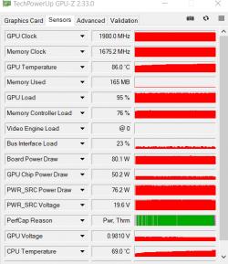 GPU data after GPU-Z 1.6.21.PNG