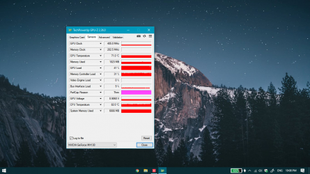 Screenshot (1108).png