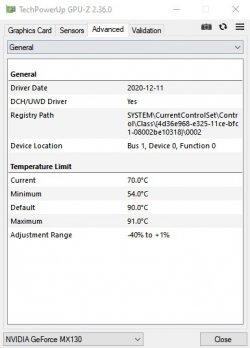 Screenshot 2021-01-08 104001.jpg