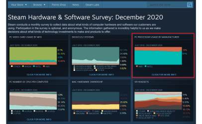 Steam Hardware Survery [2020-12] SHARE.png