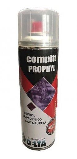 isopropyl.jpg