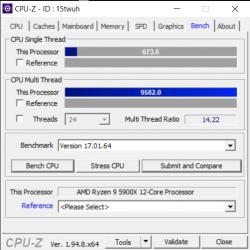 Screenshot 2021-01-13 201113.png