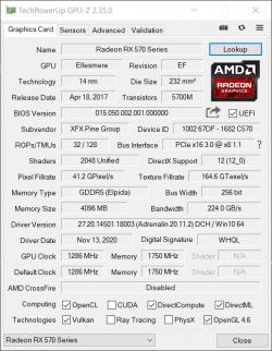 GPU-Z_1QYVNmd33O.png