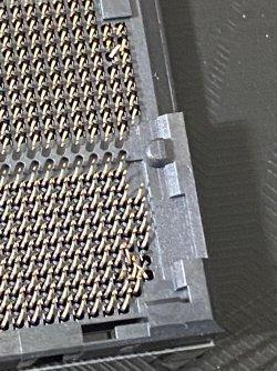LGA SOCKET DMG 1.jpg