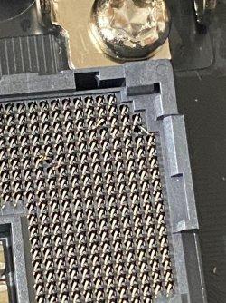 LGA SOCKET DMG 2.jpg